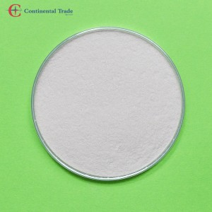 Pigment KW®100 Silver Pearl