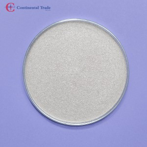 Pigment KW®163 Shimmer Pearl