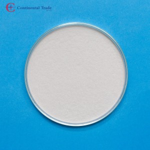 Pigment KW®225 Blue Pearl