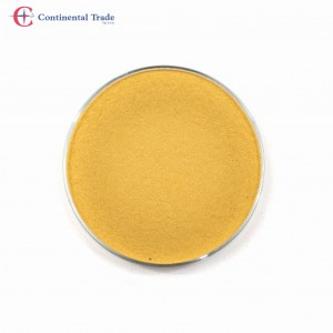 Pigment KW®300 Gold Pearl