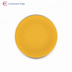 Pigment KW®301 Metal Gold