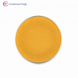 Pigment KW®304 Mayan Gold