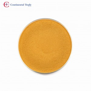 Pigment KW®305 Royal Gold