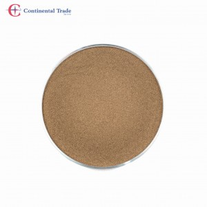 Pigment KW®410 Cupreous brown