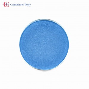Pigment KW®426 Silky Blue
