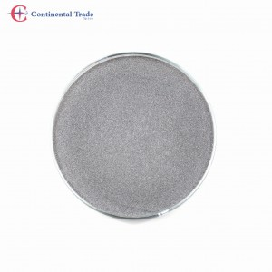 Pigment KW®457 Shimmer Grey